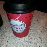 Photo taken at McDonald's by Wendi J. on 12/2/2012