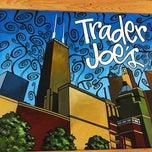 Photo taken at Trader Joe's by Purple P. on 7/4/2012