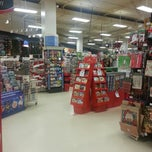 Photo taken at Michaels by Jr C. on 11/11/2012