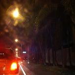 Photo taken at SW 137 Ave & Killian Pkwy by Zahara M. on 1/9/2013