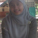 Photo taken at Cibinong by Nurmaya I. on 10/29/2012