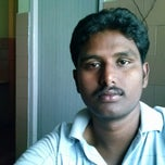 Photo taken at Airport Signal Office by Dileep M. on 10/30/2012