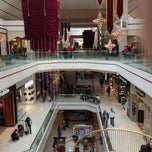 Photo taken at Bayshore Shopping Centre by Dora O. on 12/20/2012