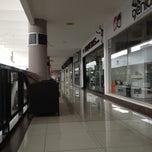 Photo taken at Mall El Dorado by Al Denys O. on 4/25/2013
