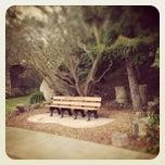 Photo taken at Rolling Hills Estates by Armin M. on 11/18/2012