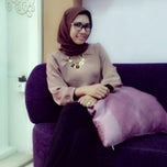 Photo taken at Moshaict - Moslem Fashion District Indonesia by Yuhyi F. on 12/2/2013