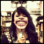 Photo taken at Pier 1 Imports by Cyrene Q. on 11/17/2012