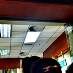 Photo taken at Immigration Department (Jabatan Imigresen) Presint 14 Branch by Tania R. on 3/2/2014
