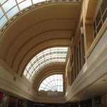 Photo taken at Centro Comercial Buenavista I by Alejandro E. on 5/7/2013