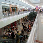 Photo taken at SM City Lipa by even d. on 12/14/2012