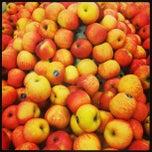 Photo taken at Lotte Mart Wholesale by Babiez P. on 3/7/2013