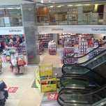 Photo taken at Mothercare | مذركير by Mohammed A. on 4/19/2014