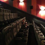 Photo taken at Cineflix Cinemas by JOAO M. on 6/15/2013
