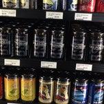 Photo taken at Highlands Wine & Liquor by Kristi T. on 4/22/2014
