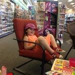Photo taken at CVS/pharmacy by Nadja K. on 3/14/2014