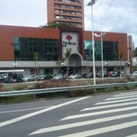 Photo taken at Shopping Paineiras by Pablo A. on 1/17/2013
