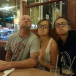 Photo taken at Denny's by Vina C. on 9/19/2013