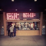 Photo taken at Harkins Theatres Southlake 14 by Michael C. on 12/28/2012
