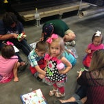 Photo taken at Lowe's Home Improvement by Beau F. on 8/25/2013