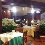 Foto scattata a Hotel Britannia Roma da Татьяна А. il 3/7/2013