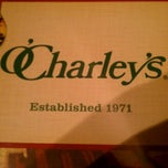 Photo taken at O'Charley's by Patrick S. on 1/25/2013