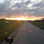 Photo taken at Sammy's Truck/Auto Plaza by Trucker D. on 3/12/2014