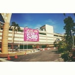 Photo taken at AEON Bukit Raja Shopping Centre by Aizat A. on 6/3/2013