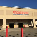 Photo taken at Costco Business Center by Scott B. on 11/18/2014