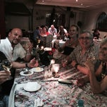 Photo taken at The Lobster Pot Restaurant by Shane S. on 1/7/2015
