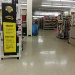 Photo taken at Dollar General by Sheila C. on 5/2/2013