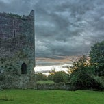 Photo taken at Kells by Rue on 7/10/2014