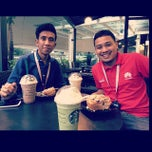 Photo taken at Sooka Sentral Food Court by Faique M. on 12/31/2014