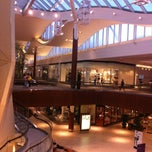 Photo taken at Natick Mall by Abdullah A. on 6/1/2013