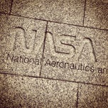 Photo taken at NASA HQ by Martin R. on 8/20/2013