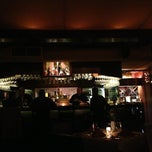 Photo taken at Marcellino Ristorante by Ryan H. on 2/27/2013