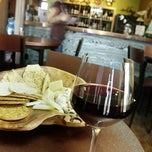 Photo taken at House Wine by Austin Chronicle on 3/4/2013