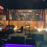 Photo taken at Bridge Street Tavern by Shawn D. on 2/17/2013