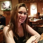 Photo taken at Carrabba's Italian Grill by Marc U. on 8/1/2014