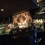 Photo taken at Bella's Italian Cafe by Kostas S. on 10/22/2012