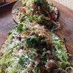 Photo taken at JoJos Taco by Crazy Corn on 6/30/2013