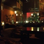 Photo taken at Dynasty Cafe by Sengjoe L. on 10/17/2013