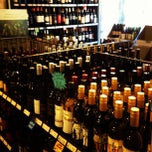 Photo taken at Viti Wine & Lager by Jay M. on 8/25/2012