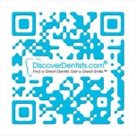 Photo taken at Kenneth R Russell DDS by DISCOVER DENTISTS® on 3/17/2014