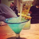 Photo taken at Chili's Grill & Bar by Belia C. on 4/13/2013