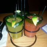 Photo taken at Chili's Grill & Bar by Carina M. on 12/23/2012