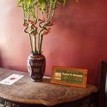 Photo taken at Mandarin Inn by Damien O. on 8/28/2013