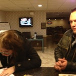 Photo taken at Baymont Inn & Suites by Ryan M. on 3/23/2013