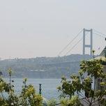 Photo taken at Aşşk Kahve by Aşşk Kahve on 7/30/2013