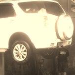 Photo taken at Jet Wash Auto Detailing by ArtDuane on 3/24/2013
