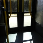 Photo taken at VIA Metropolitan Transit 93 by John F. on 10/17/2011